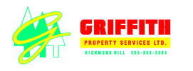 GRIFFITH PROPERTY SERVICES LTD.